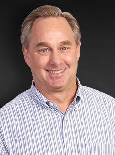 Rick Tallman