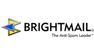 Brightmail