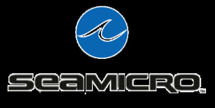 SeaMicro