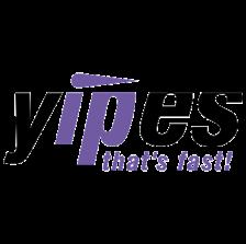 Yipes